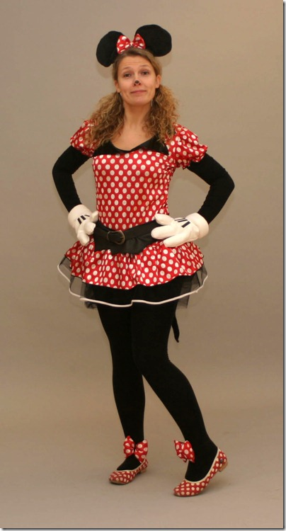 vickie-minnie-mouse